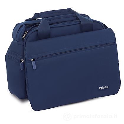 Borsa My Baby Bag