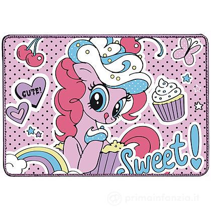 Tovaglietta americana My Little Pony