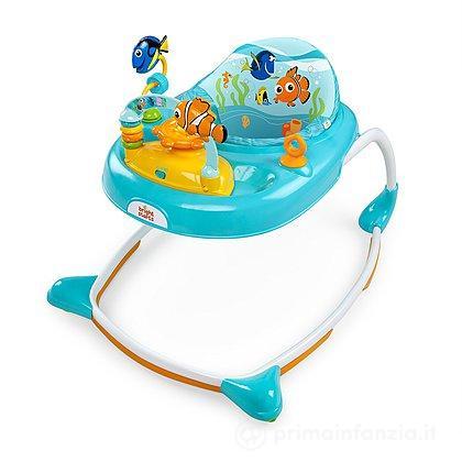 Girello Nemo