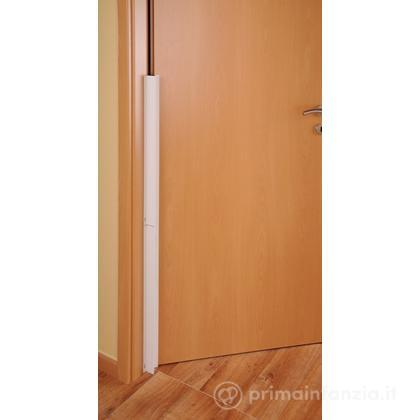 Salvadita adesivo per porta