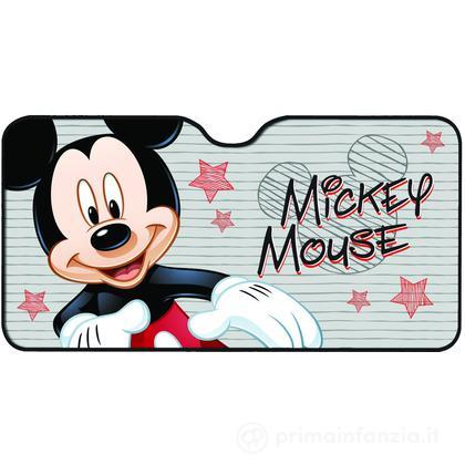 Parasole anteriore Mickey Mouse