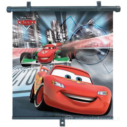 Coppia tendine laterali roller Cars