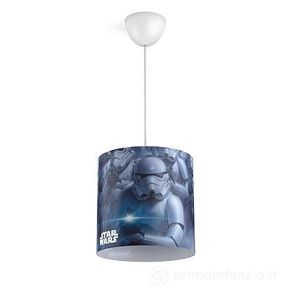 Lampada a sospensione Star Wars