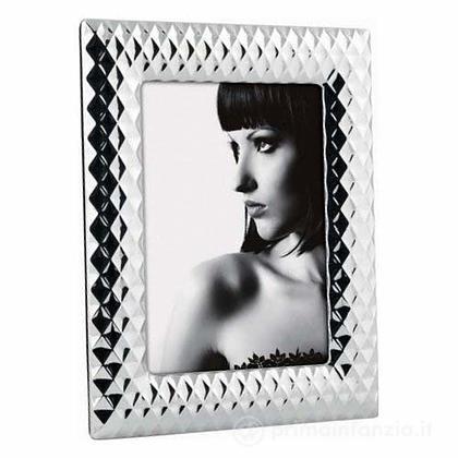 Cornice portafoto Pattern 13 x 18 cm