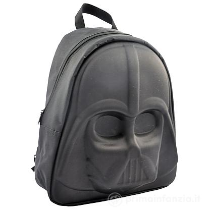 Zaino Darth Vader Star Wars