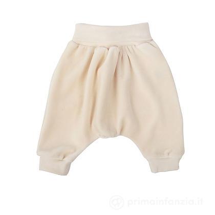 Pantalone Baby in Ciniglia
