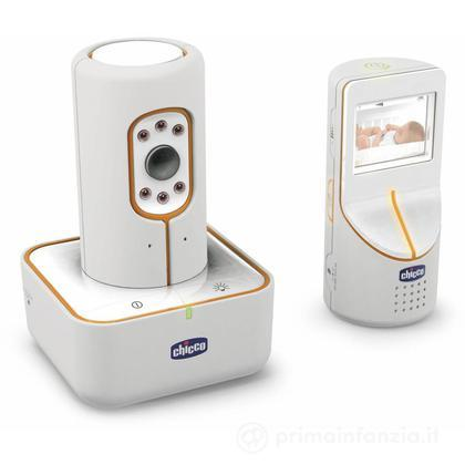 Baby Control Video Digital