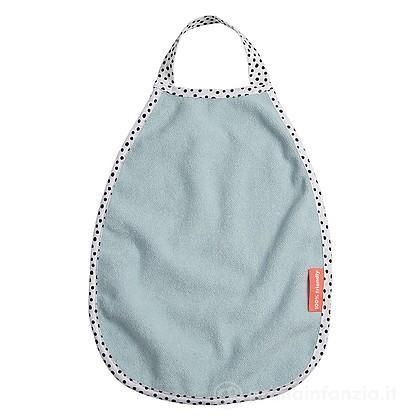 Bavaglino Pullover Impermeabile Happy Dots