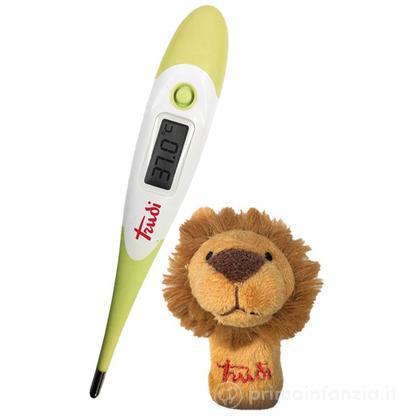 Termometro punta flessibile Trudi