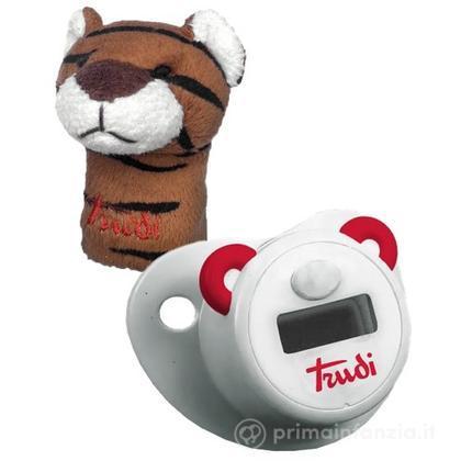 Termometro ciuccio Trudi
