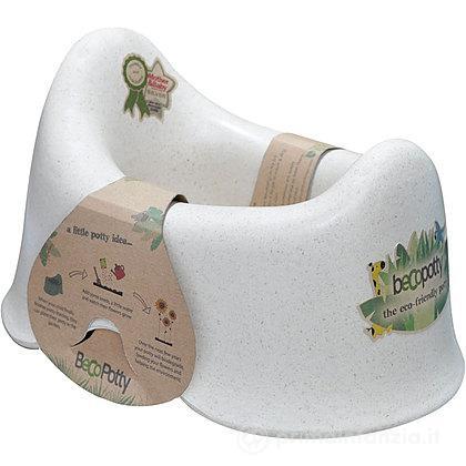 Vasino Biodegradabile BecoPotty