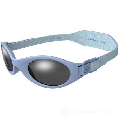 Occhiali Trendy 0-24m