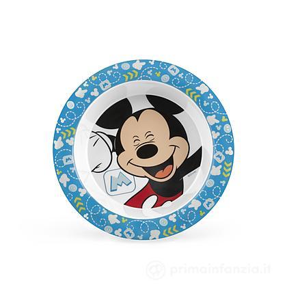 Piatto Pappa Mickey