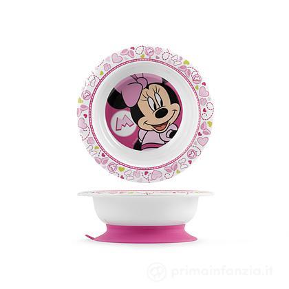 Piatto antiscivolo Minnie