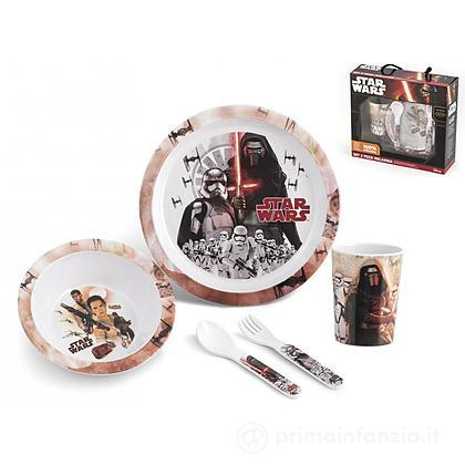 Set pappa Star Wars