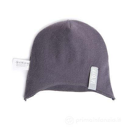 Cappellino bimbo M