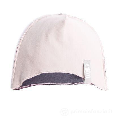 Cappellino bimbo M 3-6 mesi