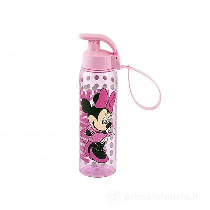 Borraccia Minnie 0,5 l