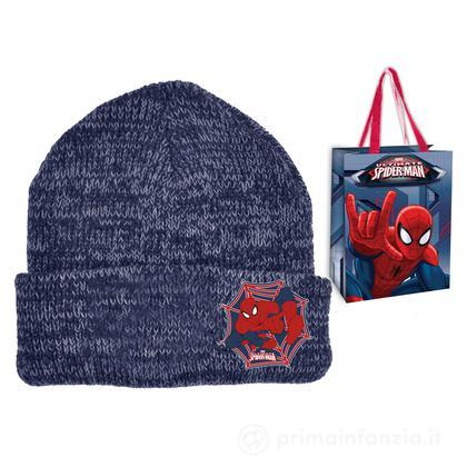 Cappello Spider Man