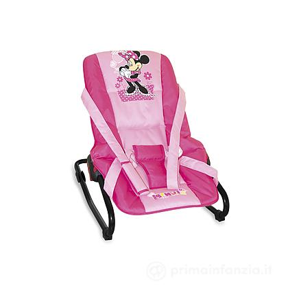 Sdraietta Disney Minnie
