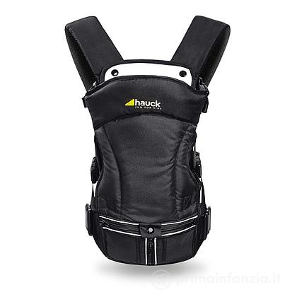 Marsupio 3 Way Carrier