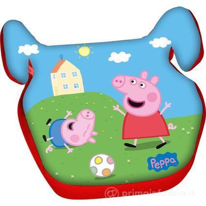 Alzabimbo Peppa Pig