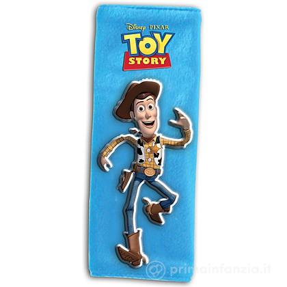 Passacintura Toy Story