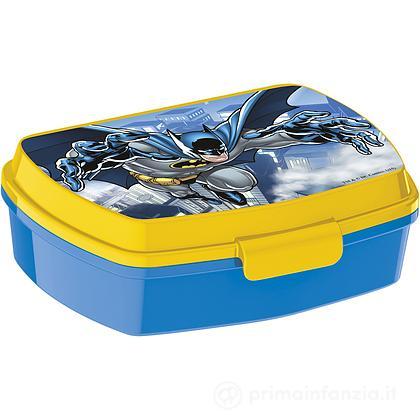Porta pranzo Batman