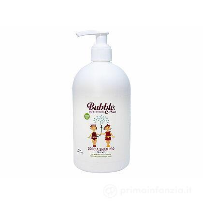 Doccia Shampoo 500 ml