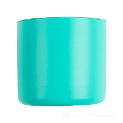 Tazza morbida in silicone Minikoioi Mini Cup