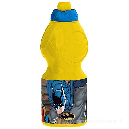 Borraccia Sport 400 ml Batman