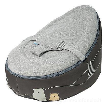 Poltroncina Sacco Seat