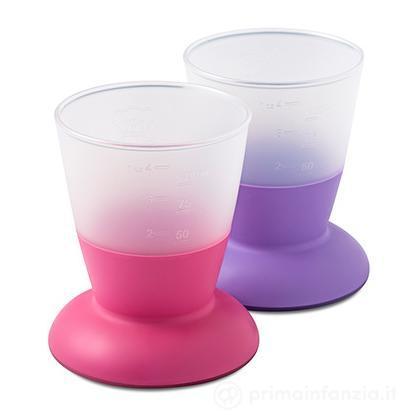 2 Bicchieri