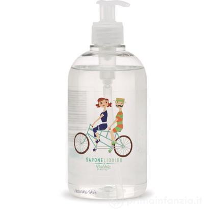 Sapone Liquido Family 500 ml