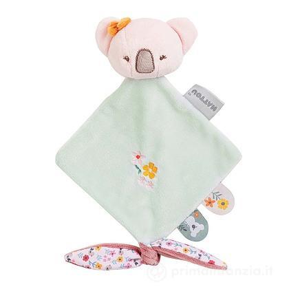 Mini Doudou Iris Koala