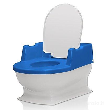Vasino Toilet training