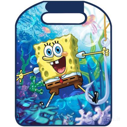Proteggisedile Sponge Bob