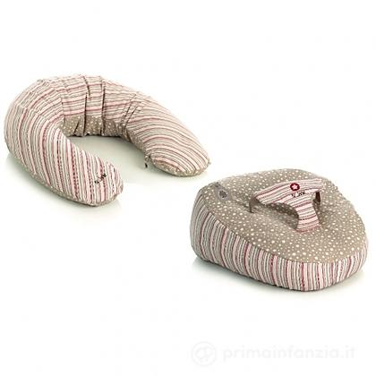 Cuscino multiuso Mother Cushions