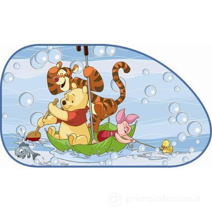 Coppia tendine laterali trapezio Winnie the Pooh