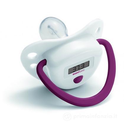 Termometro digitale ciuccio