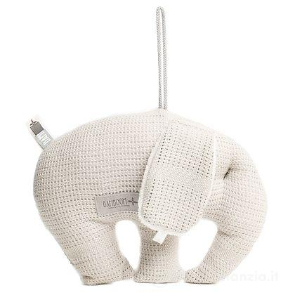 Cuscino decorativo Elephant