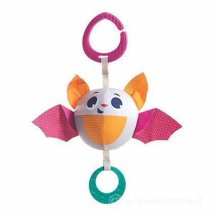 Gioco passeggino Oscar il Pipistrello Sonaglio