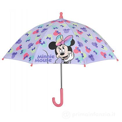 Ombrello manuale Minnie