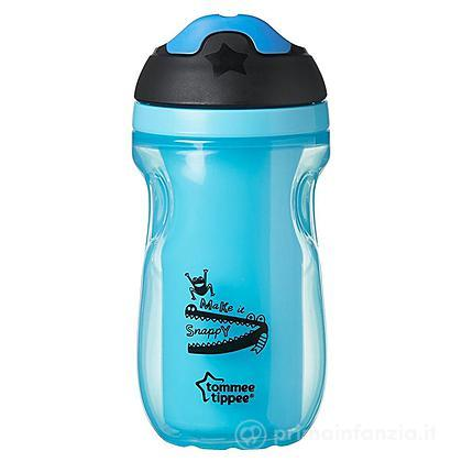 Tazza Active Drinking 12m+ Boy 260 ml