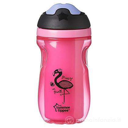 Tazza Active Drinking 12m+ Girl