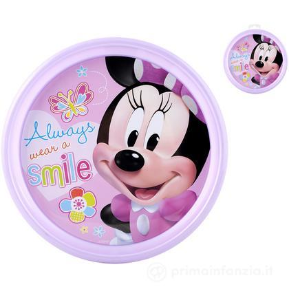 Piatto piano Disney Minnie