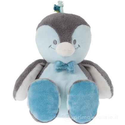 Peluche Louis small