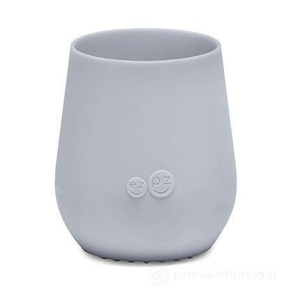 Bicchiere in silicone Tiny Cup