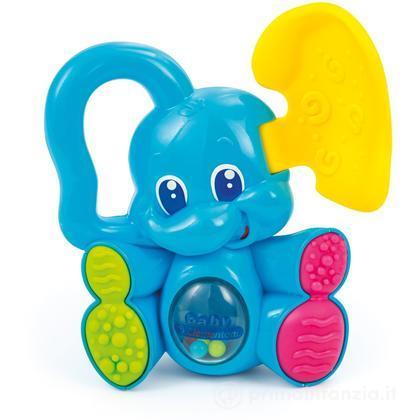 Sonaglino Elefantino
