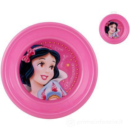 Piatto fondo Disney Principesse